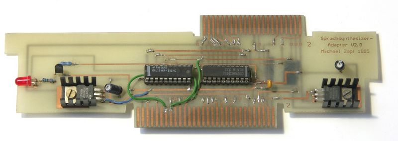 800px-Synth_adapter.jpg