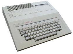 Est ce que le Ti99/8 aurait du/pu bouffer le C64 ? 250px-99_8